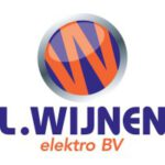 L. Wijnen Elektro