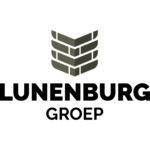 Lunenburg Groep