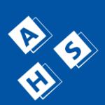 AutoService Heesch