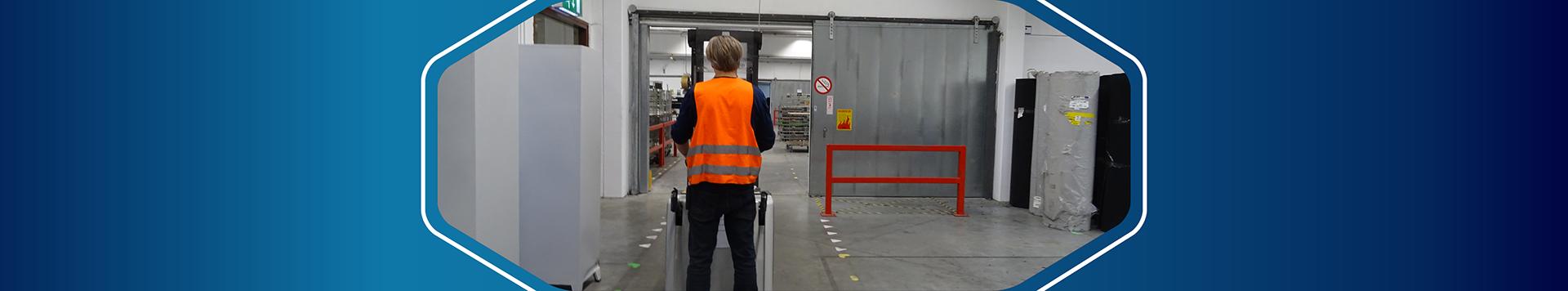 Vacature Werkvoorbereider Productie Header Berco Schijndel Meierijstad via XLIX Recruitment Heesch Bernheze