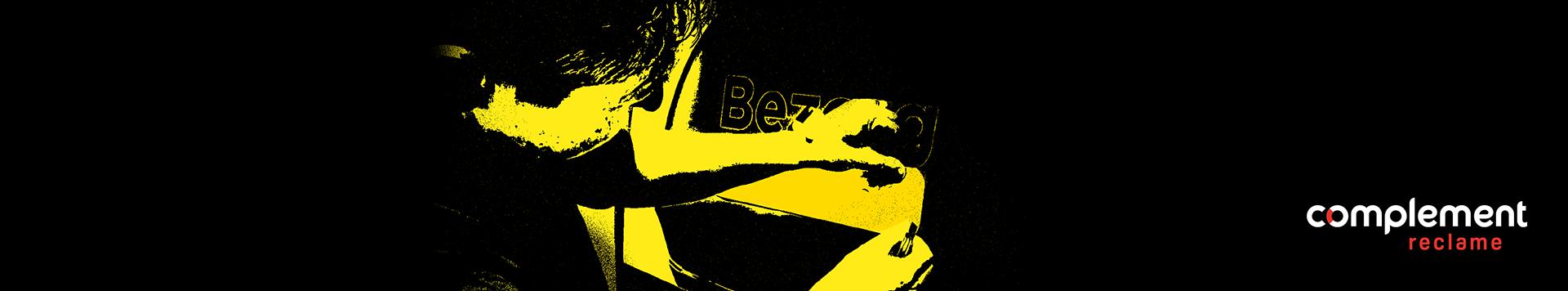Header Complement Reclame Vorstenbosch - vacature Signmaker Productiemedewerker Beletteraar Signing- website XLIX Recruitment werving en selectie Heesch Oss Uden Veghel Meierijstad Bernheze
