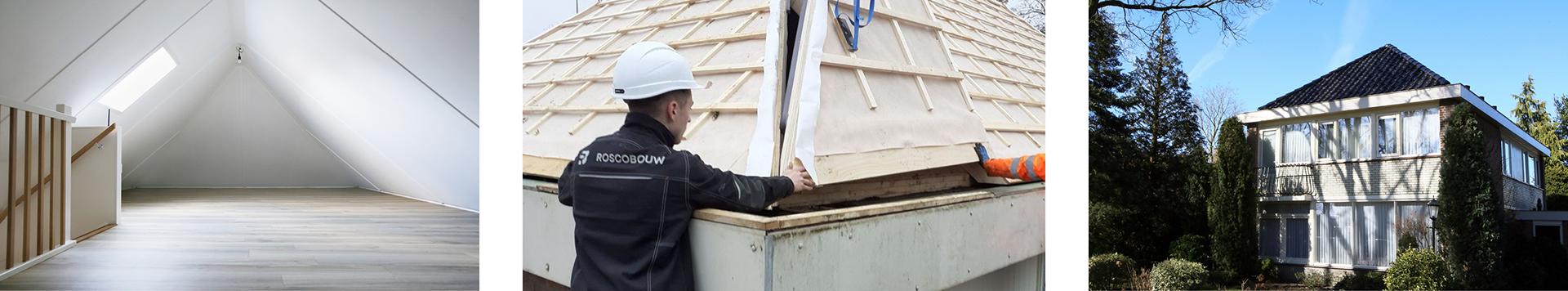 Header Roscobouw Heesch vacature Calculator Werkvoorbereider Verbouw Woningbouw Bouw via XLIX Recruitment werving en selectie Oss Uden Veghel Den Bosch Bernheze Meierijstad